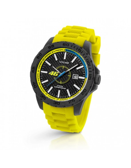 VR 46 Collection