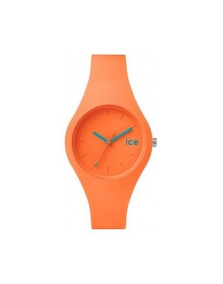 ICE OLA NEON ORANGE